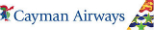 Cayman_Airways