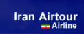 Iran_Air_Tour